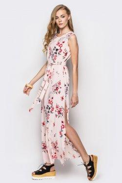 Платье 1496/1
