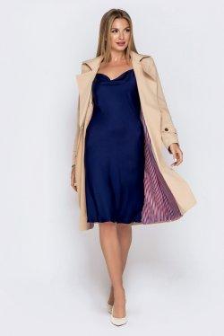 Платье 21060