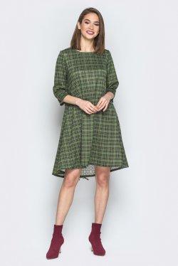 Платье 45352/1