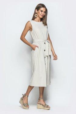 Платье 42340/3
