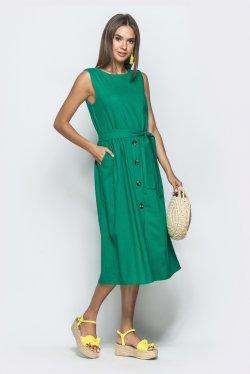 Платье 42340/2