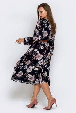 Платье 43280/2