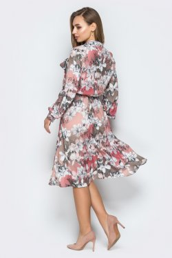 Платье 22300/1