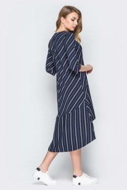 Платье 61198