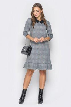 Платье 15617