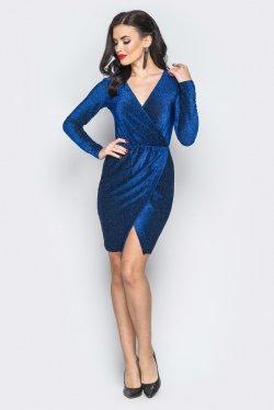 Платье 25196