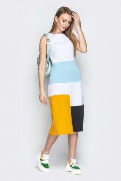 Платье 88111