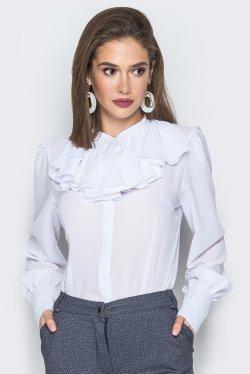 Блузка