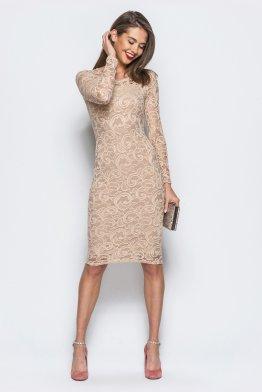 d312b018927e Женская одежда с бесплатной доставкой | Купить недорого в интернет ...