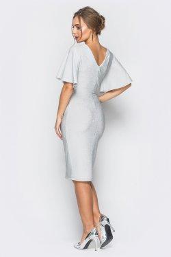 Платье 20280