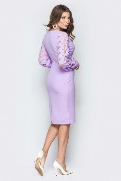 Платье 218005/1