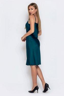 Платье 21060/2