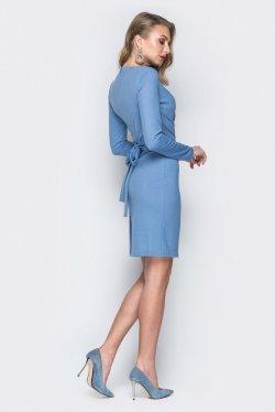 Платье 68227