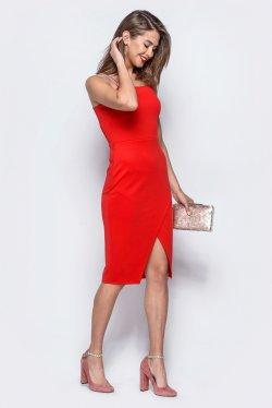 Платье 48057/1