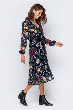 Платье 43149/17