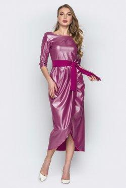 Платье 40021503/1