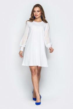 Платье 40053/2