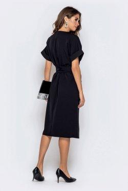 Платье 42367