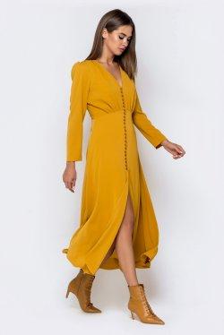 Платье 62501