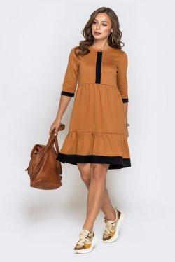 Платье 400357/2