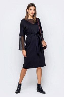 Платье 42362