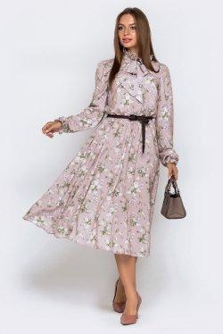 Платье 43157/3