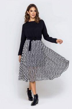 Платье 42369