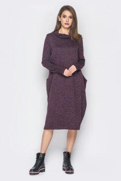 Платье 14236/1