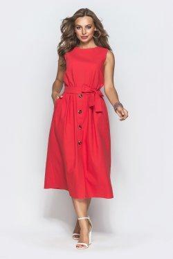 Платье 42340/1
