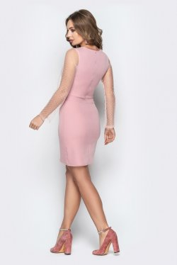 Платье 40004/1