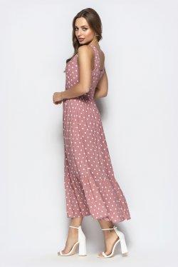 Платье 43288/1