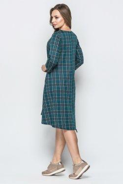 Платье 45352/2