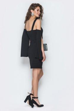 Платье 48065