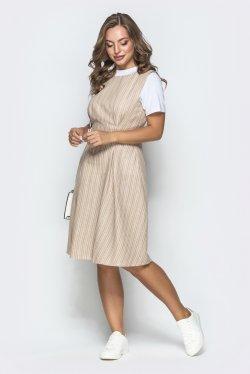 Платье 14280/1