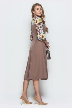 Платье 400281