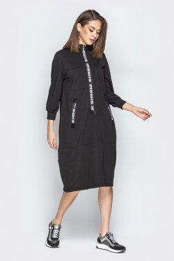 Платье 91004