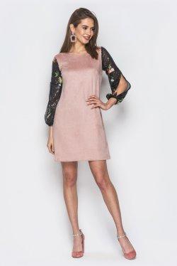 Платье 38003/1