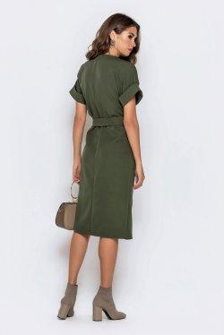 Платье 42367/2