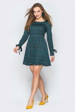 Платье 218006
