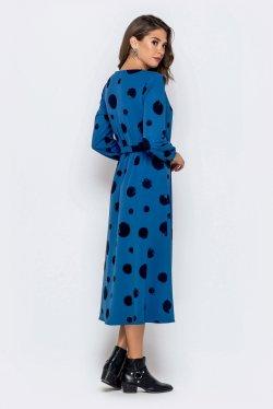 Платье 162134