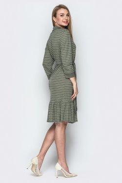 Платье 82030