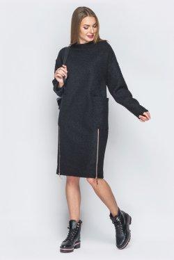 Платье 45337