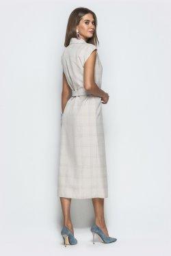 Платье 48147
