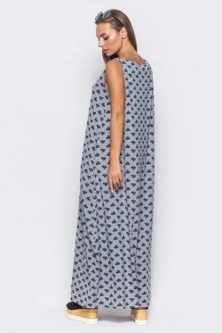 Платье 14180/1