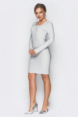 Платье 20278