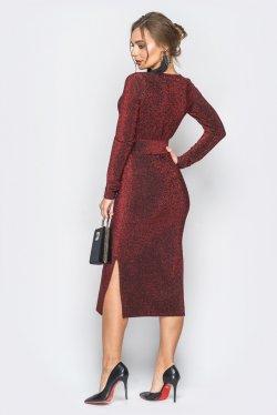 Платье 20279/1