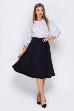 Платье 42368