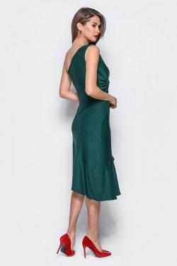 Платье 48056/1