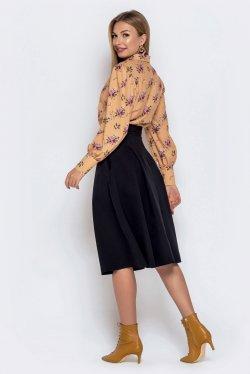 Платье 162132