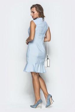 Платье 48152